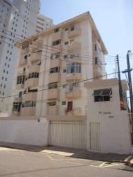 Título do anúncio: Apartamento residencial à venda, Dionisio Torres, Fortaleza.