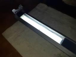 Luminária para Aquário 80cm