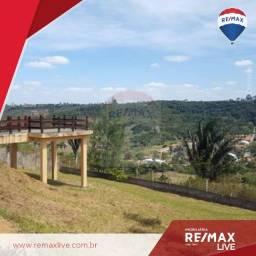 Terreno à venda com 320 m² - Cond. Yes Banana - Bananeiras/PB