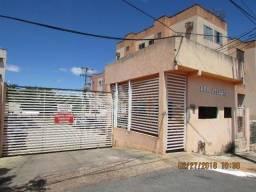Apartamento com 2 quarto(s) no bairro Jardim Centro America em Cuiabá - MT