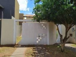 Casa 01 suite 02 quartos terreno amplo Rita Vieira