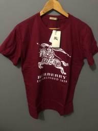 Camisas Multimarca Linha Premiun
