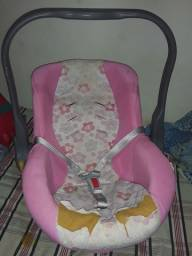Bebê conforto/cadeira de segurança para crianças