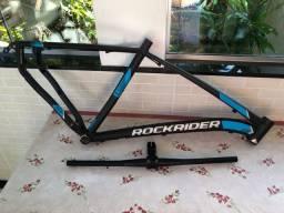 Quadro 29 Rockrider