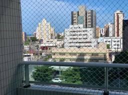 Em TAMBAÚ todo MOBILIADO baixou  De: 2.200 para 2.000mil//CABRALP