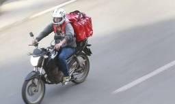 Título do anúncio: Salvador/Bahia: Precisa-se de Entregadores de Moto ou Carro