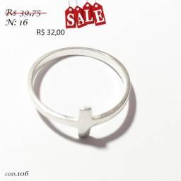 anéis, compre anel na pratadore, varias joias lindas que combina com você