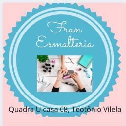 Fran Esmalteria