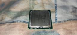 Intel Pentium G470 lga 1155