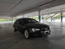 Título do anúncio: Audi A5 2014