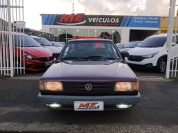 VW/Parati CL 1.6 Ano:1994