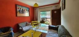 Título do anúncio: Apartamento à venda com 3 dormitórios em Condomínio dandara, Mariana cod:5525