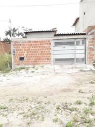 Casa a venda em piritiba ba , no fundo do colégio aydil. Tel contato *