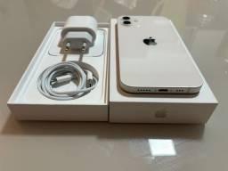 iPhone 12 - garantia Apple até 12/2021