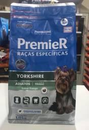 Premier yorkshire 1kg