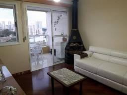 DO2726572 Apartamento - Vila Ema - Residencial Philadelphia 4 dorm