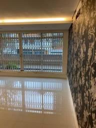 Sobrado com 4 dormitórios para alugar, 360 m² por R$ 5.700,00/mês - Jardim Anália Franco -