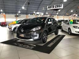 Título do anúncio: Renault CAPTUR BOSE 1.6 2021
