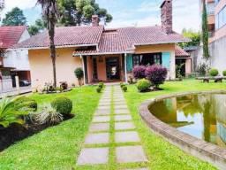 Título do anúncio: Canela - Casa Padrão - Vila Suzana