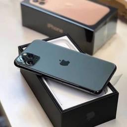 iPhone 11 interessados me chama no watts (37)9119_7151