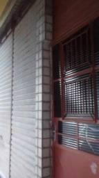 Título do anúncio: Apartamento na AABB com ponto comercial no térreo