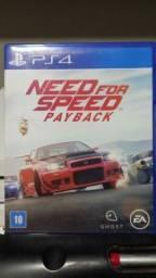 Vendo Jogos de Playstation 4 Seminovos !