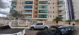 Título do anúncio: Cód. 6464 - Apartamento no Residencial Portinari - Donizete Imóveis - Anápolis/GO