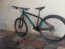 Bike Athor Android