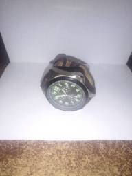 Título do anúncio: Relógio MAGNUM multifunction modelo ma31631