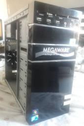 I7 4GB Ram soquete 1155