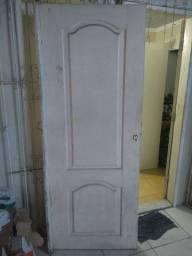 Porta de Angelin 0,80 x 2,10