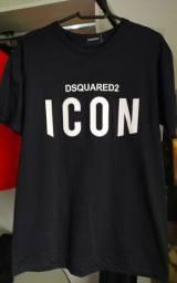 Promoção - 4 Camisetas por R$199,90