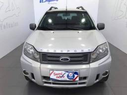 Ford EcoSport 1.6 FLEX FREESTYLE