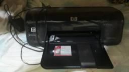 Impressora HP R$ 49,90