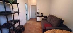 Título do anúncio: Belo Horizonte - Apartamento Padrão - Barro Preto