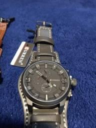 Título do anúncio: Relógio militar esportivo
