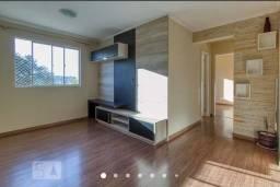 Apartamento para alugar com 2 quartos - Tanguá