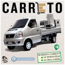 01 CARRETO CARRETO CARRETO CARRETO CARRETO CARRETO CARRETO CARRETO