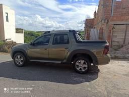 Renaulte oroch
