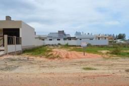 Cód 83- Terreno no Balneário São Pedro na Praia de Arroio do Sal