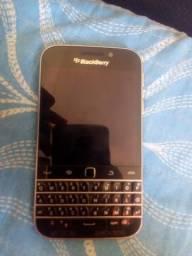 Celular BlackBerry modelo Classic