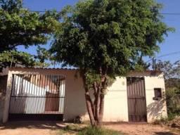 Troco casa em Ladário MS por casa em Campo grandMS
