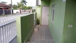 Casa em Penha ao Lado do Park Beto Carrero