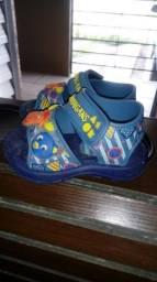 0d7ec0fad8 Roupas e calçados Unissex - Grande Recife