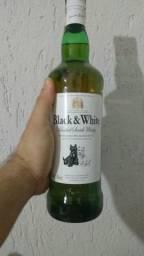 Black & Whithe (baratinho)