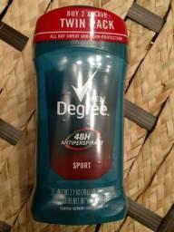 Pack desodorantes em barra