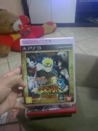 Jogos de Play3