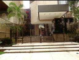 Duplex Setor Bueno 4 suites Goiania Goias