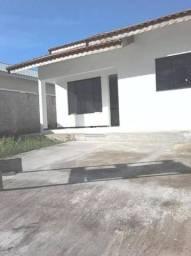 Vendo casa no Colina Park 1 - Ji-Paraná