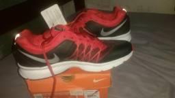 Nike air relentless 6 N°40